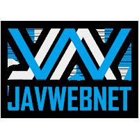 Jasa Pembuatan Website Bandung Murah JAVWEBNET