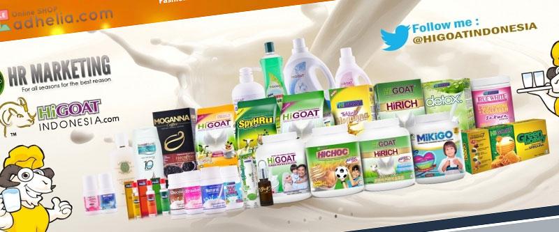 Jasa Pembuatan Website Bandung Murah adhelia.com Jasa pembuatan website murah Bandung Toko Online adhelia.com