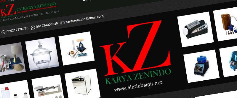 Jasa Pembuatan Website Bandung Murah alatlabsipil.net Jasa pembuatan website murah Bandung Katalog Produk alatlabsipil.net