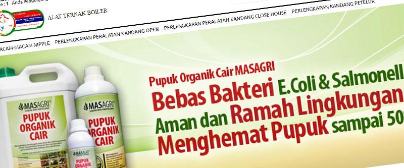 Jasa Pembuatan Website Bandung Murah alatternakbroiler.com Jasa pembuatan website murah Bandung Katalog Produk alatternakbroiler.com