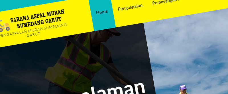 Jasa Pembuatan Website Bandung Murah aspalmurahsumedanggarut.com Jasa pembuatan website murah Bandung Company Profile aspalmurahsumedanggarut.com