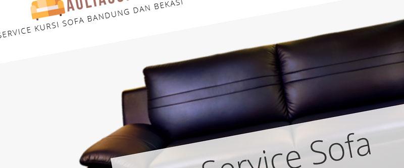 Jasa Pembuatan Website Bandung Murah Auliasofa Jasa pembuatan website murah Bandung Company Profile Auliasofa