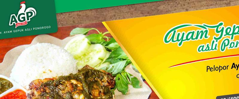 Jasa Pembuatan Website Bandung Murah ayamgepukponorogo.com Jasa pembuatan website murah Bandung Company Profile ayamgepukponorogo.com