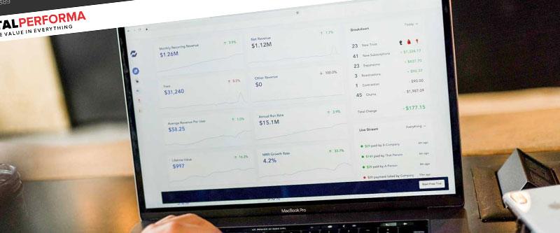 Jasa Pembuatan Website Bandung Murah capitalperforma.com Jasa pembuatan website murah Bandung Company Profile capitalperforma.com
