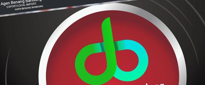 Jasa Pembuatan Website Bandung Murah  Jasa pembuatan website murah Bandung Company Profile Agen Benang Bandung