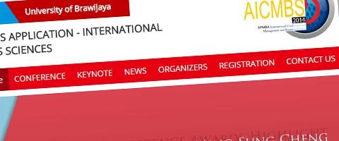 Jasa Pembuatan Website Bandung Murah  Jasa pembuatan website murah Bandung Company Profile aicmbsfebub
