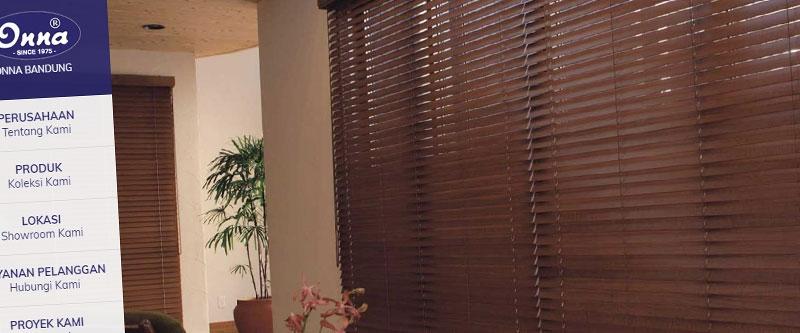 Jasa Pembuatan Website Bandung Murah  Jasa pembuatan website murah Bandung Company Profile artiqinterior.com