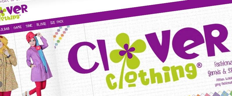 Jasa Pembuatan Website Bandung Murah  Jasa pembuatan website murah Bandung Company Profile Cover Clothing