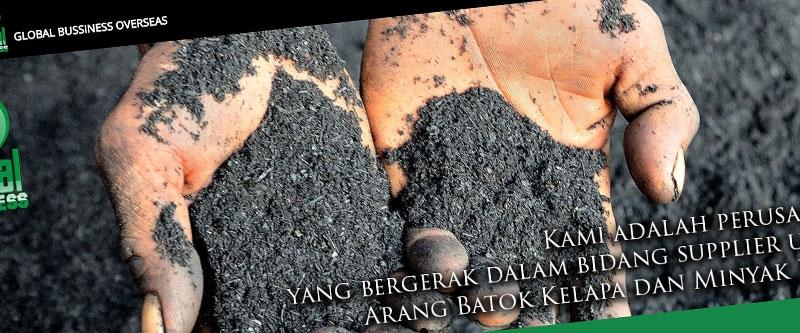 Jasa Pembuatan Website Bandung Murah  Jasa pembuatan website murah Bandung Company Profile Global Bussiness Overseas