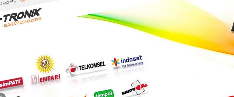 Jasa Pembuatan Website Bandung Murah  Jasa pembuatan website murah Bandung Company Profile hi-tronik