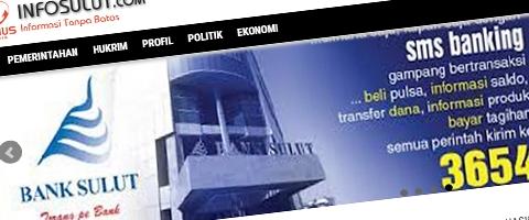 Jasa Pembuatan Website Bandung Murah  Jasa pembuatan website murah Bandung Company Profile Infosulut