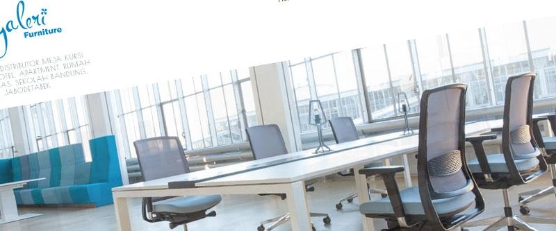 Jasa Pembuatan Website Bandung Murah  Jasa pembuatan website murah Bandung Company Profile Mega Meja Kursi