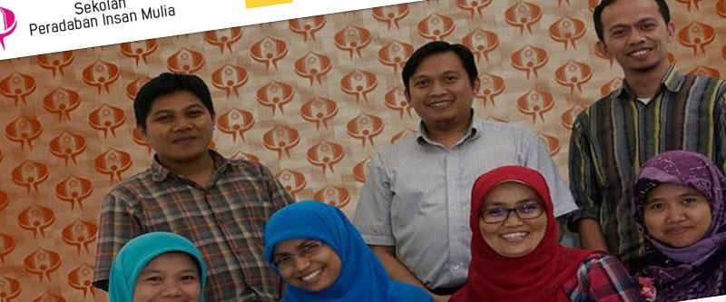 Jasa Pembuatan Website Bandung Murah  Jasa pembuatan website murah Bandung Company Profile Sekolah Prima