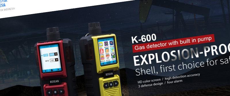 Jasa Pembuatan Website Bandung Murah gasdetector-indonesia.com Jasa pembuatan website murah Bandung Katalog Produk gasdetector-indonesia.com