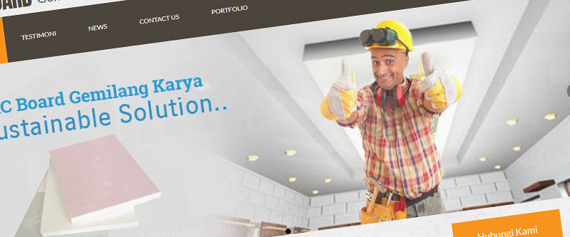 Jasa Pembuatan Website Bandung Murah grcboardgemilangkarya.net Jasa pembuatan website murah Bandung Company Profile grcboardgemilangkarya.net