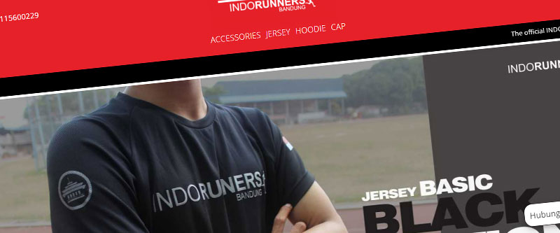 Jasa Pembuatan Website Bandung Murah irbstore.id Jasa pembuatan website murah Bandung Toko Online irbstore.id