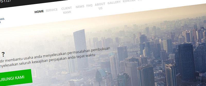 Jasa Pembuatan Website Bandung Murah jasa-pembukuan.com Jasa pembuatan website murah Bandung Company Profile jasa-pembukuan.com