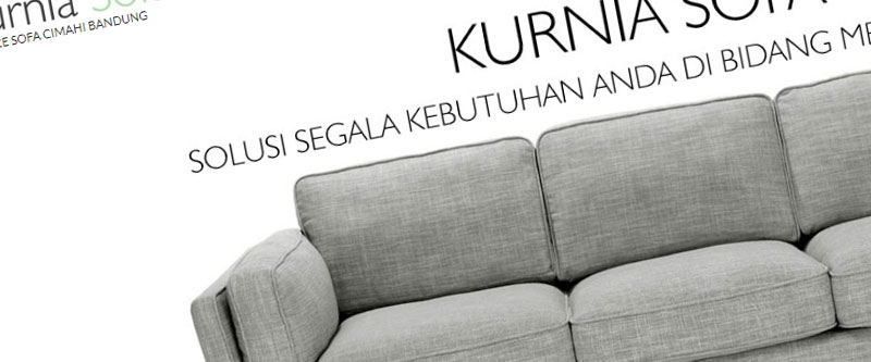 Jasa Pembuatan Website Bandung Murah kurniasofa.com Jasa pembuatan website murah Bandung Company Profile kurniasofa.com