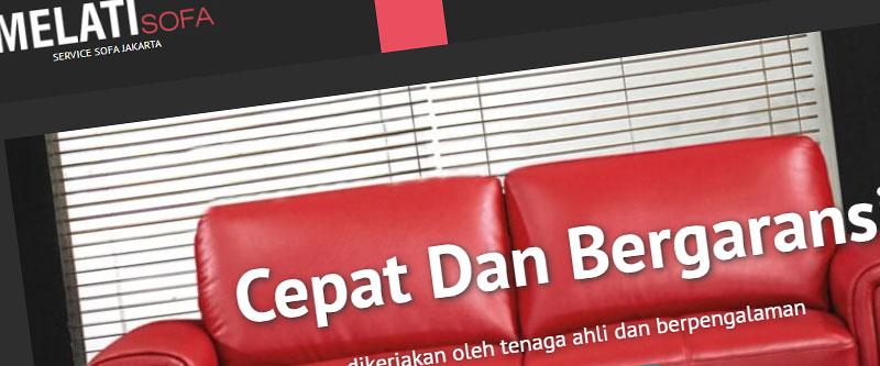 Jasa Pembuatan Website Bandung Murah melatisofajakarta.com Jasa pembuatan website murah Bandung Company Profile melatisofajakarta.com