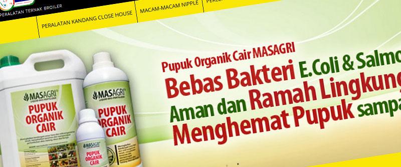 Jasa Pembuatan Website Bandung Murah paguyubanpeternakayambroilernusantara.id Jasa pembuatan website murah Bandung Company Profile paguyubanpeternakayambroilernusantara.id