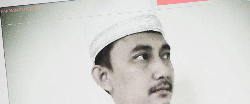 Jasa Pembuatan Website Bandung Murah pakaianpengantin.com Jasa pembuatan website murah Bandung Company Profile pakaianpengantin.com