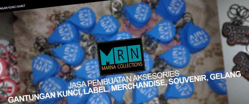 Jasa Pembuatan Website Bandung Murah pusatgantungankuncikaret.com Jasa pembuatan website murah Bandung Company Profile pusatgantungankuncikaret.com