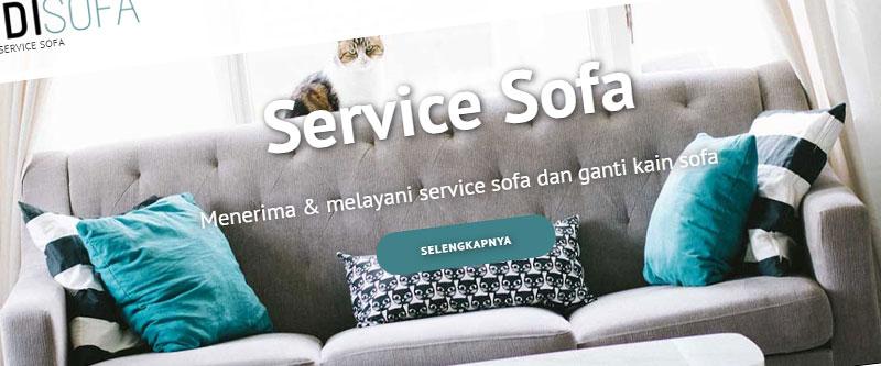 Jasa Pembuatan Website Bandung Murah rendisofa.com Jasa pembuatan website murah Bandung Company Profile rendisofa.com