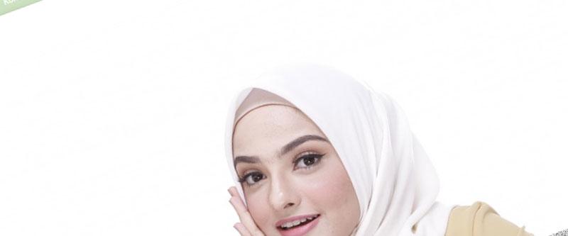 Jasa Pembuatan Website Bandung Murah rosegoldindonesia.com Jasa pembuatan website murah Bandung Toko Online rosegoldindonesia.com