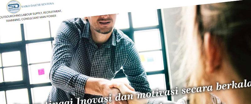 Jasa Pembuatan Website Bandung Murah saikodaichisentosa.co.id Jasa pembuatan website murah Bandung Company Profile saikodaichisentosa.co.id