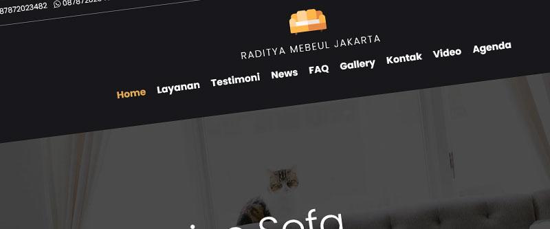 Jasa Pembuatan Website Bandung Murah Service Kursi Sofa Jakarta Jasa pembuatan website murah Bandung Company Profile Service Kursi Sofa Jakarta