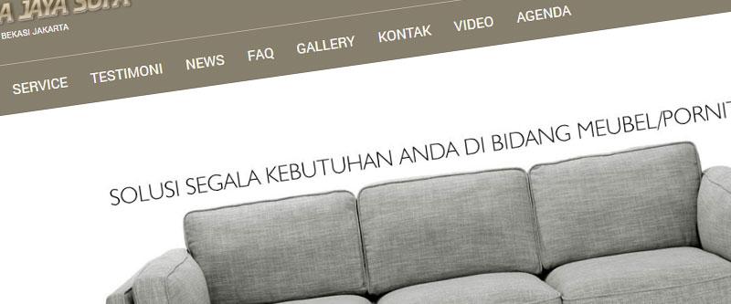 Jasa Pembuatan Website Bandung Murah servicesofabekasijakarta.com Jasa pembuatan website murah Bandung Company Profile servicesofabekasijakarta.com