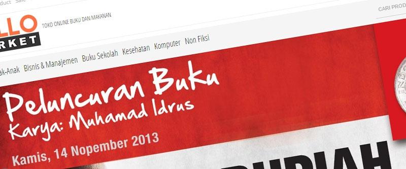 Jasa Pembuatan Website Bandung Murah  Jasa pembuatan website murah Bandung Toko Online Fallomarket