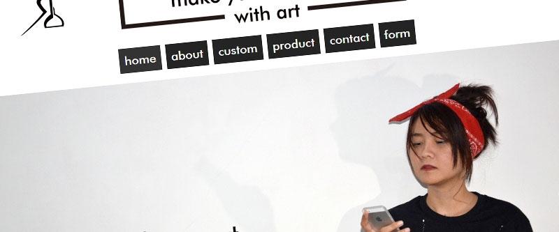 Jasa Pembuatan Website Bandung Murah  Jasa pembuatan website murah Bandung Toko Online liquidregia