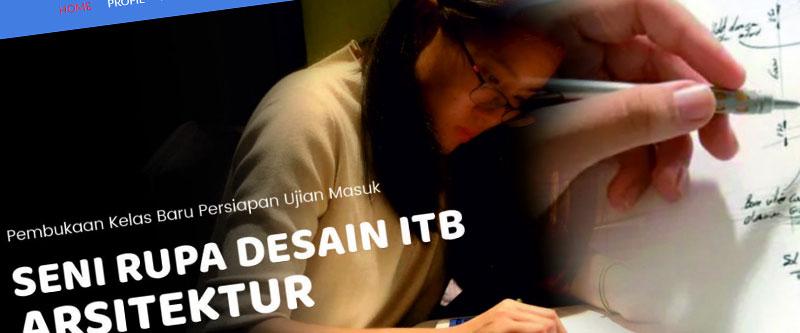 Jasa Pembuatan Website Bandung Murah villamerah.com Jasa pembuatan website murah Bandung Company Profile villamerah.com