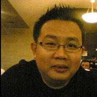 testimoni Hendra Jasa Pembuatan Website Bandung Murah