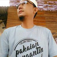 testimoni Rudy Praja Jasa Pembuatan Website Bandung Murah