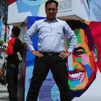 testimoni Gani Malik Jasa Pembuatan Website Bandung Murah