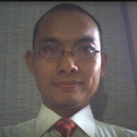 testimoni Susilo Hadi Widodo Jasa Pembuatan Website Bandung Murah