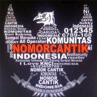 testimoni Yudus Jasa Pembuatan Website Bandung Murah