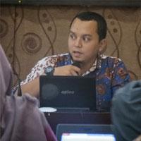 testimoni Maulana Jasa Pembuatan Website Bandung Murah