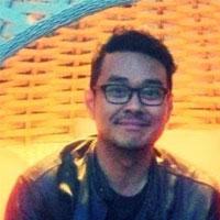 testimoni Zaki badi razak Jasa Pembuatan Website Bandung Murah