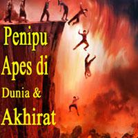 testimoni Henky Jasa Pembuatan Website Bandung Murah