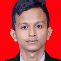 testimoni Said Sulaeman Jasa Pembuatan Website Bandung Murah